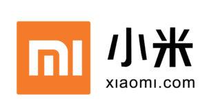Robotické vysávače Xiaomi