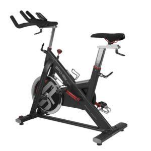 spinningovy bicykel