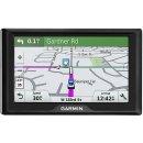 GPS navigácia Garmin Drive 51S Lifetime Europe45