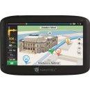 GPS navigácia Navitel MS400 Lifetime