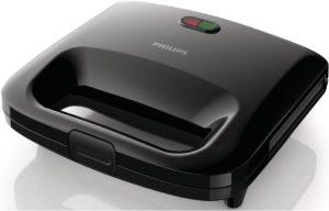 Philips HD 2392 sendvičovač