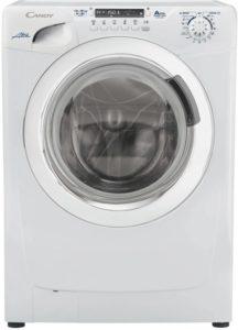 práčka Candy CSW 485D-s práčka so sušičkou