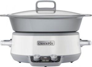 Bionaire crockpot Saut CSC027X