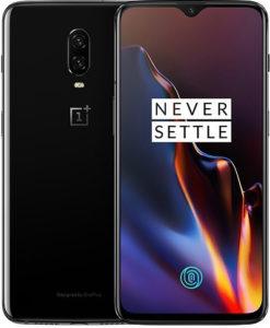 fotomobil OnePlus 6T