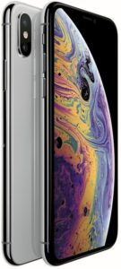 fotomobil apple iphone xs