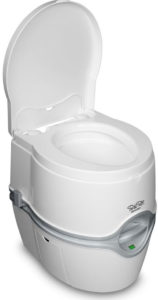 Thetford Porta Potti Excellence Excellence