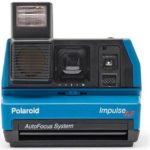 Polaroidy (instantné fotoaparáty): Test, recenzie a výber najlepšieho Polaroide