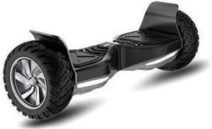 Hoverboard Kolonožka Rover