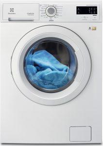 pračka so sušičkou Electrolux EWW 1476 HDW