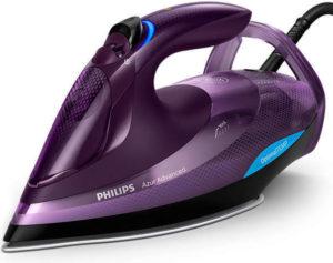 žehlička Philips GC493430