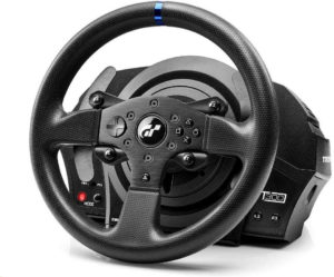 herny volant na PC Thrustmaster T300 RS