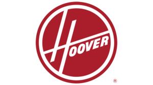 Robotické vysávače Hoover