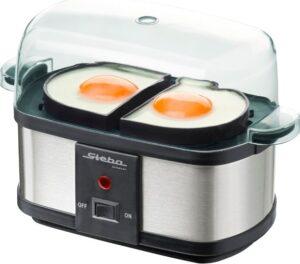 varice vajec