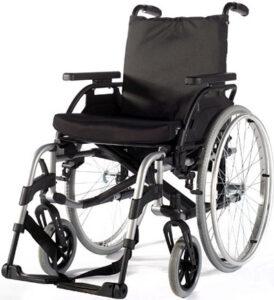 invalidny-vozik