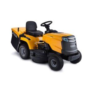 zahradny-traktor