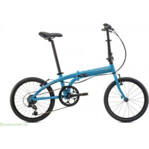 skladaci-bicykel